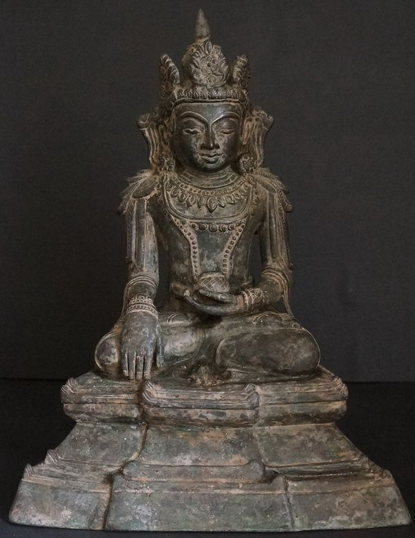 monument buddhist personals Baltimore singles can search online personals on matchcom to find compatible singles  a trip to the fort mchenry national monument and  buddhist dating.