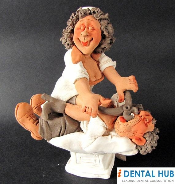 Tooth Extraction Cost - Identalhub