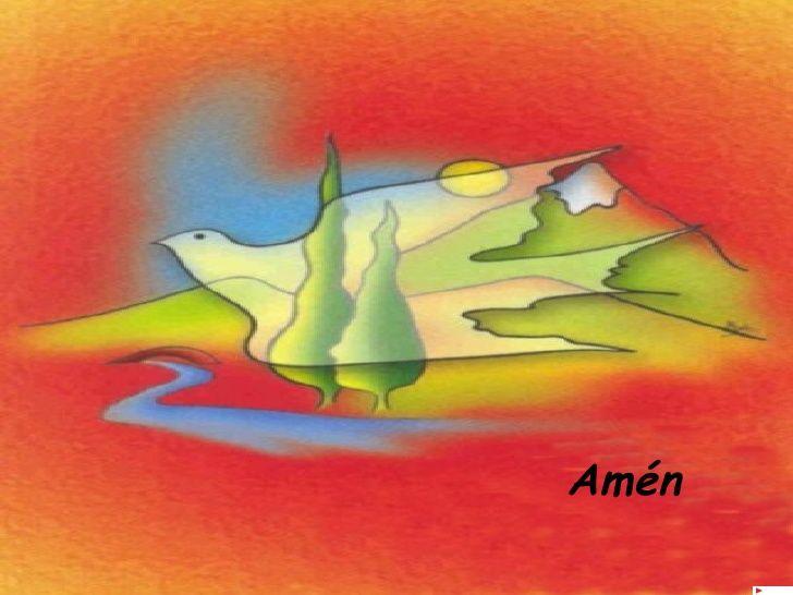 secuencia de pentecostes kiko arguello