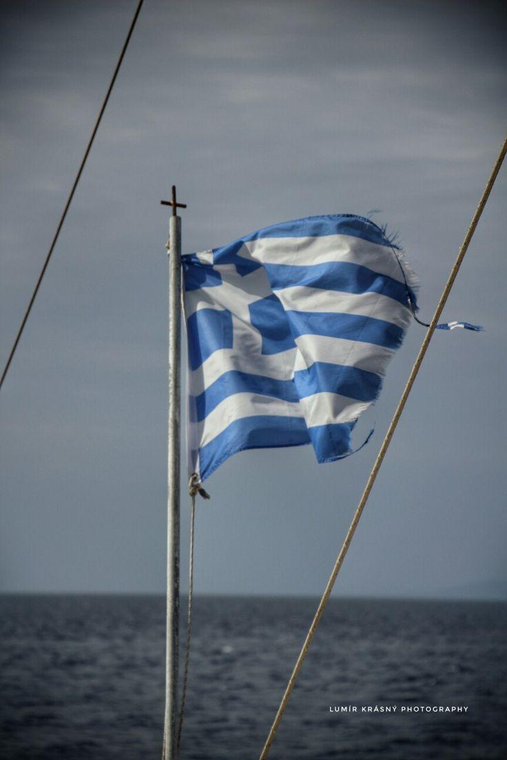 Greece  Lumír Krásný photography