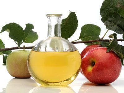 ahmet maranki elma sirkesi, diyetsiz zayıflama, elma sirkeai ile zayıflama, elma sirkesi ile zayıflayanlar, elma sirkesi kürü, elma sirkesi yapımı, elma sirkesi zayıflatırmı, saglıklı zayıflama, zayıflama önerileri