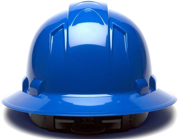 Best 25 Hard Hats Ideas On Pinterest Construction
