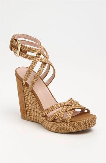 Heeled TWISTO Sandals Spring/summerStuart Weitzman hczXkq