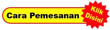 Cara Mengobati Sipilis Dengan Cepat - Gang Jie dan Gho Siah adalah obat yang berfungsi untuk mengobati penyakit sipilis atau raja singa dan gonore atau kencing nanah. Produk ini terbukti ampuh sembuhkan kedua jenis penyakit menular seksual tersebut dengan cepat dan aman tanpa efek samping. Produk ini terdaftar resmi DINKES RI sehingga terjamin mutu dan kualitasnya dalam pengobatan herbal yang aman dan ampuh. Hubungi 087 826 45 40 51