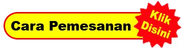 Artikel Cara Menyembuhkan Penyakit Sipilis - Gang Jie dan Gho Siah adalah obat yang berfungsi untuk mengobati penyakit sipilis atau raja singa dan gonore atau kencing nanah. Produk ini terbukti ampuh sembuhkan kedua jenis penyakit menular seksual tersebut dengan cepat dan aman tanpa efek samping. Produk ini terdaftar resmi DINKES RI sehingga terjamin mutu dan kualitasnya dalam pengobatan herbal yang aman dan ampuh. Hubungi 087 826 45 40 51