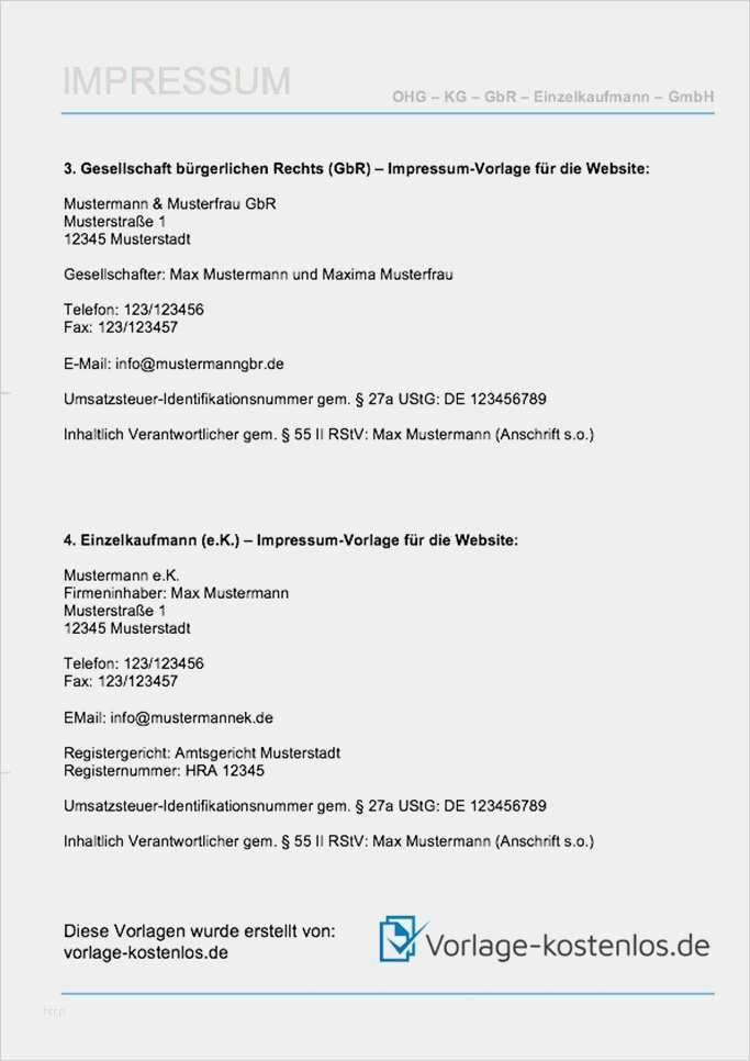 Nda Geheimhaltungsvereinbarung Muster Kostenlos Downloaden 11