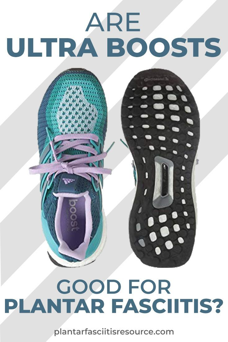 best running shoes for arch support and stability