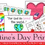 13 best images about unit studies st valentines day on