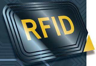 Sebelum kami menawarkan pembuatan kartu RFID, kami mencoba memaparkan apa itu RFID