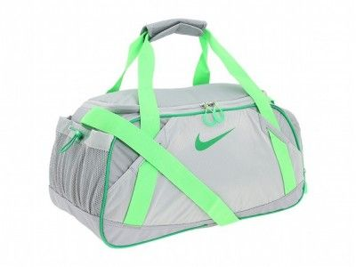 bolsos deportivos para mujer marcas                              …