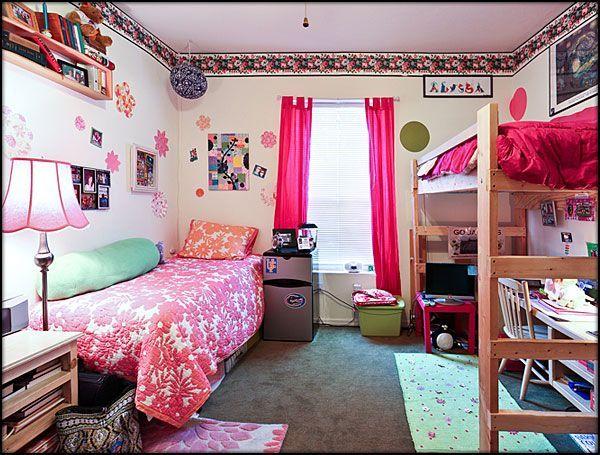 Best 25 Dorm Arrangement Ideas On Pinterest Dorm Room