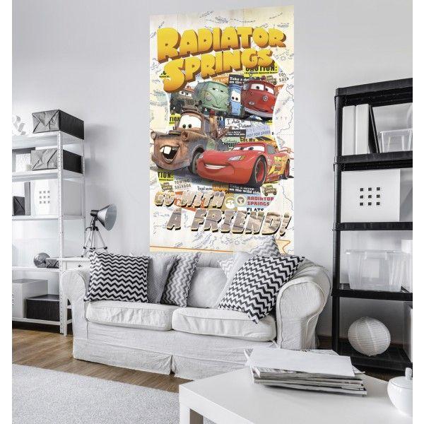 1000 id es sur le th me xxl poster sur pinterest poster. Black Bedroom Furniture Sets. Home Design Ideas