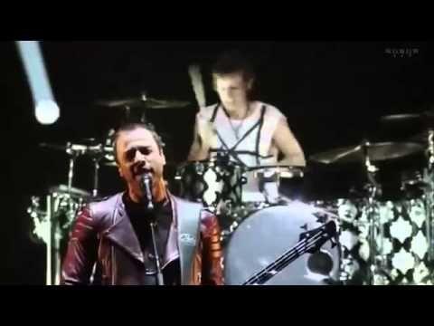 Muse-Live @ Japan 12/01/13