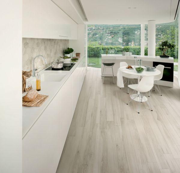 Carrelage Dom Ceramiche > All Wood