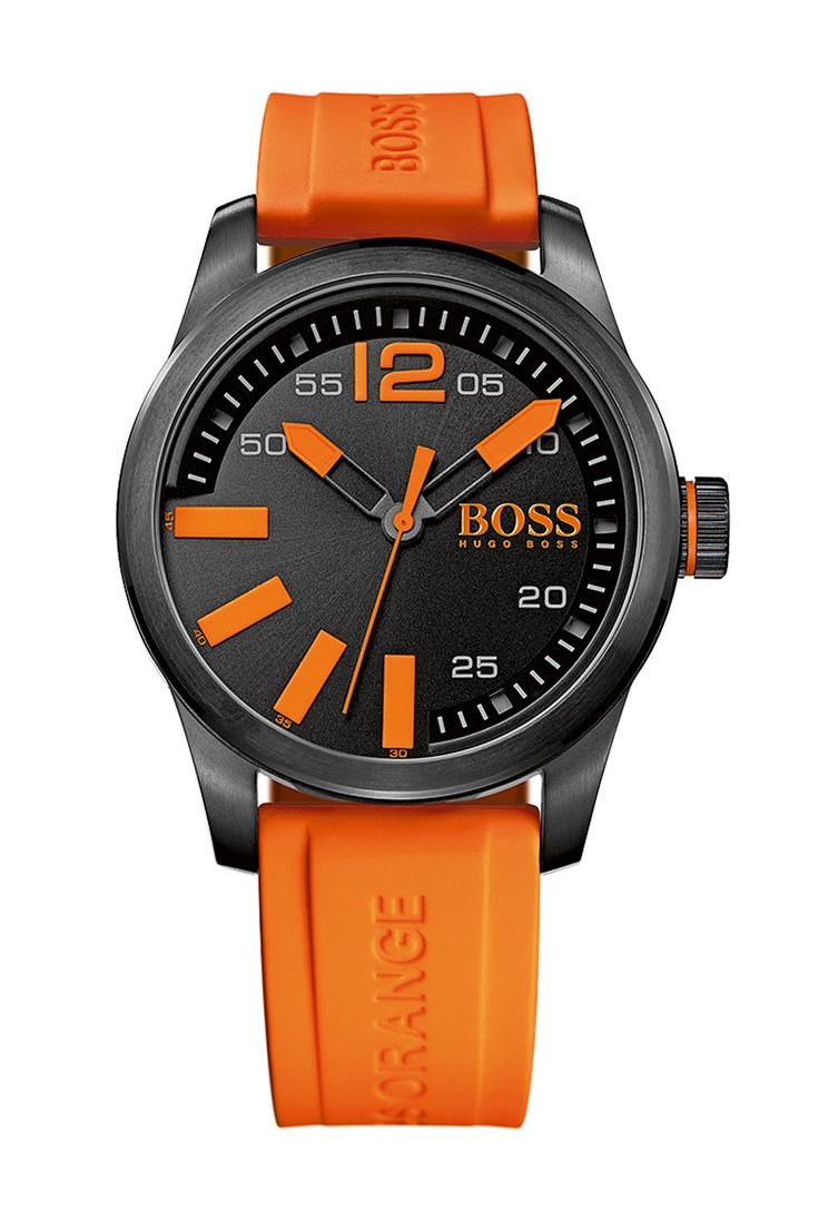 45 best images about hugo boss watches on pinterest hugo boss leather and boss for Hugo boss watches