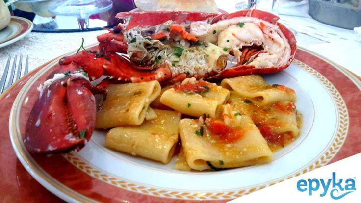 47 migliori immagini epyka in cucina su pinterest for Migliori siti di ricette di cucina