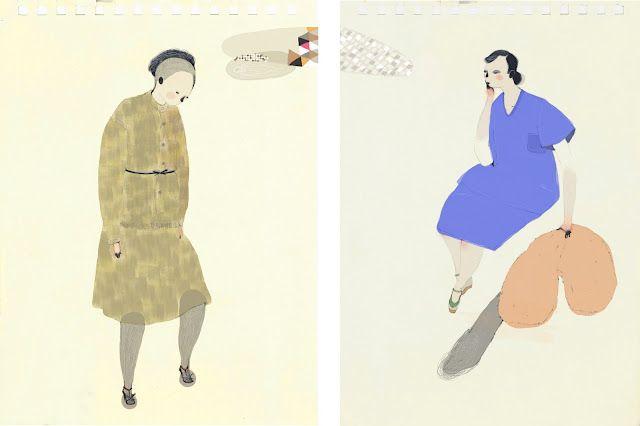 illustration Guglielmo Castelli