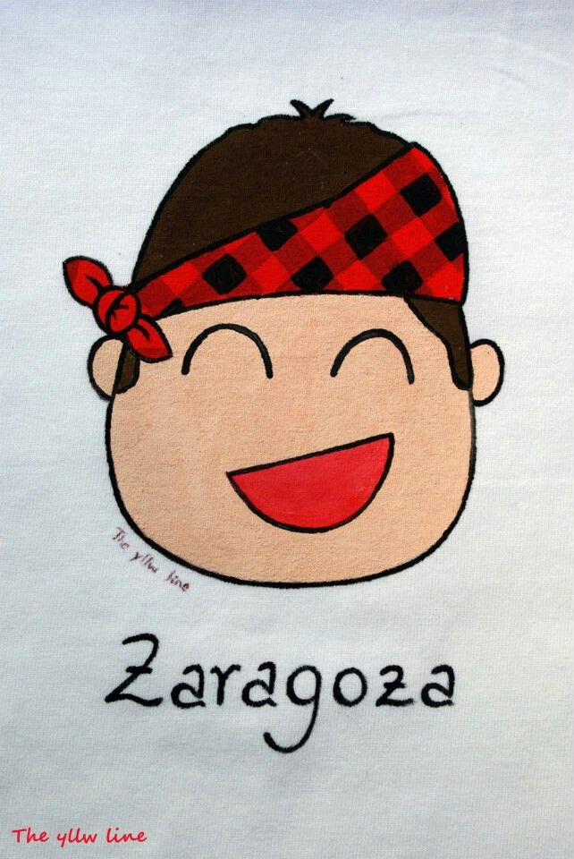 Baturro