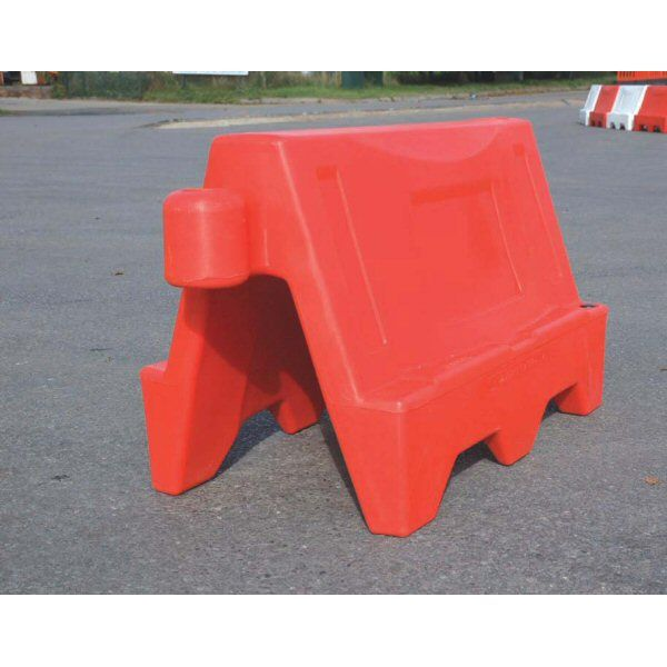 plastic barriers - Google Search