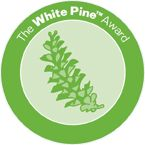 White Pine Nominated Book Titles 2015