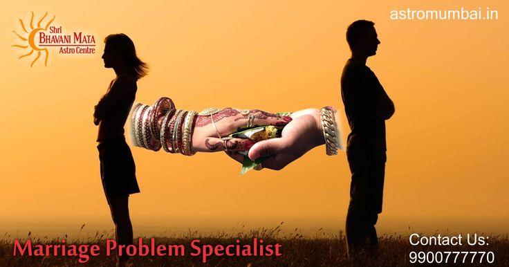 Still Single? Marriage #Problems? Consult to Expert #Marriage Problems #Specialist Astrologer Pandit Shriniwas Guruji at Astro Mumbai Call us: +91-9900777770 or email us- info@astromumbai.in Visit: www.astromumbai.in #astrology #loveproblems #marriageproblems #astrologer #horoscopematching #jyotish #mumbai #astromumbai