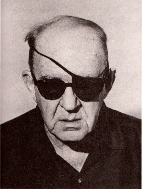 John Ford  Greatest American director