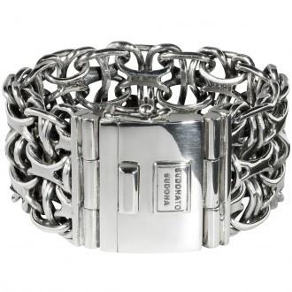Armband Buddha to Buddha Bawon carlasjewels-sieradenonline.nl