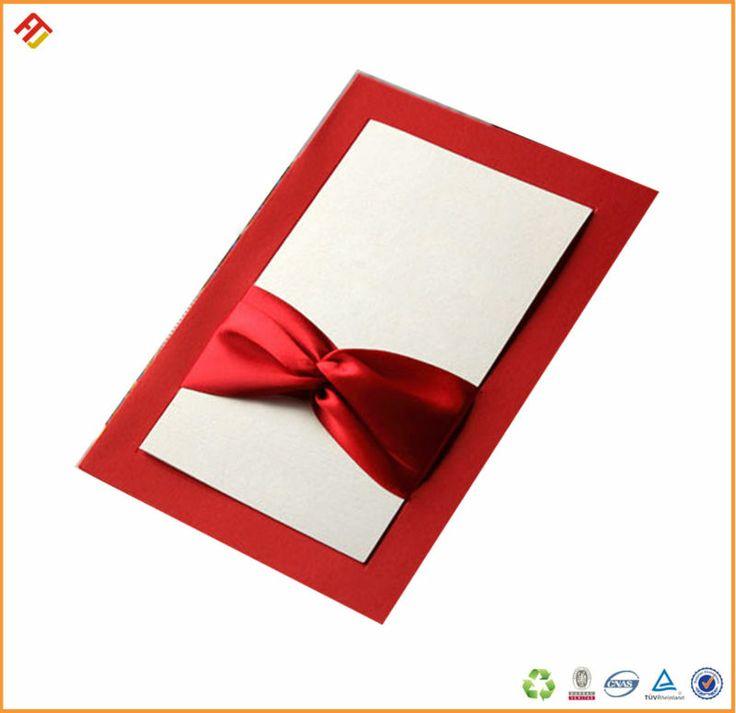 design indian wedding invitation cards models