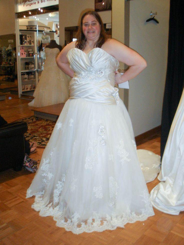 best 25+ horrible wedding dress ideas on pinterest | coral