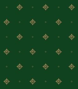 Stanford 12/9300 Racing Green 0.30M Repeat,4M Wide