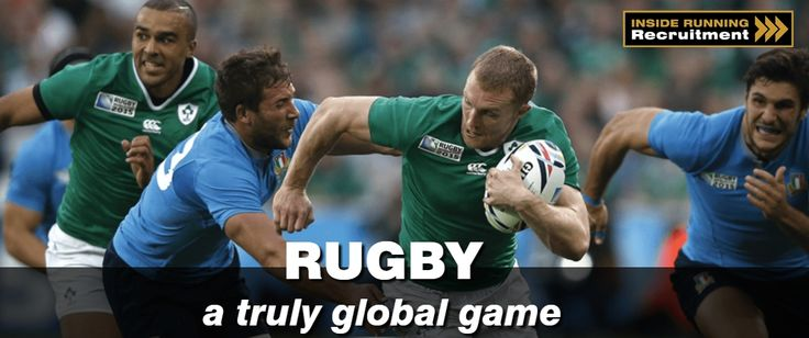 Inside Running, a trusted market leader in the rugby recruitment industry since 2003, is a prominent agency that is known worldwide for recruiting talented and determined players, and also for providing immense opportunities to play in and for the countries abroad. Visit insiderunning.com for more details.