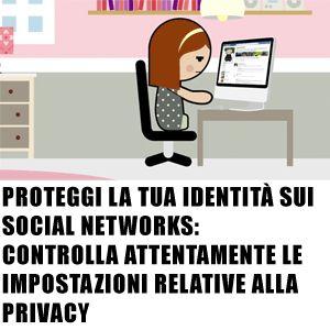 Nel contesto attuale dei Paesi Europei l'utilizzo della rete e dei cellulari è il primo modo di comunicare tra i giovani. Di conseguenza, alcune forme di aggressione, liti, o bullismo avvengono...