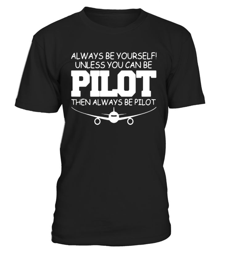 OFFICIAL: Best Gift For Pilot Aviation Flight Love Sky Shirt  AirlinePilot#tshirt#tee#gift#holiday#art#design#designer#tshirtformen#tshirtforwomen#besttshirt#funnytshirt#age#name#october#november#december#happy#grandparent#blackFriday#family#thanksgiving#birthday#image#photo#ideas#sweetshirt#bestfriend#nurse#winter#america#american#lovely#unisex#sexy#veteran#cooldesign#mug#mugs#awesome#holiday#season#cuteshirt