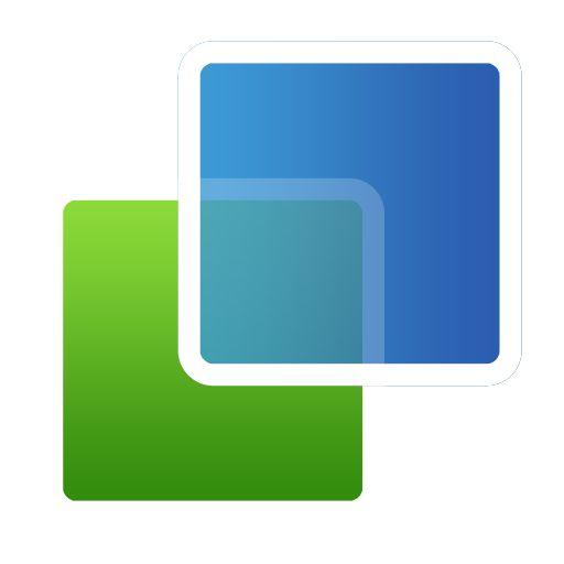squares inspiration logos pinterest logos