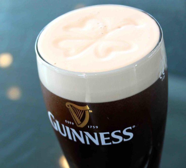 The Best Irish Pubs In Melbourne