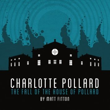 1.3. The Fall of the House of Pollard