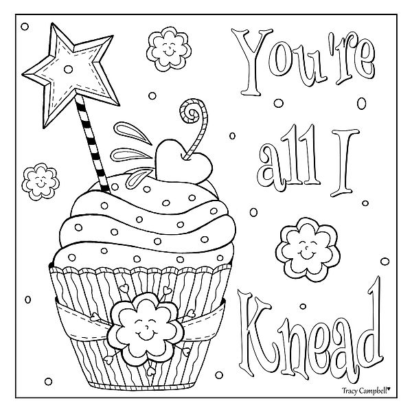 Color a Pillow, a Canvas Print, or a Tote Bag. Receive the printable coloring page when you order one or all three items.