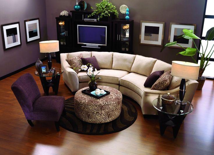 Cindy Crawford Furniture Models