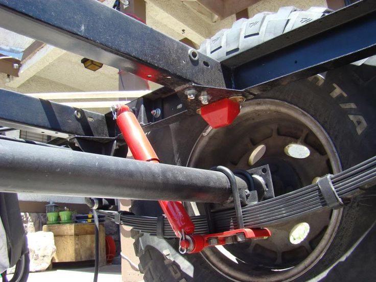 how to take trailer off hitch