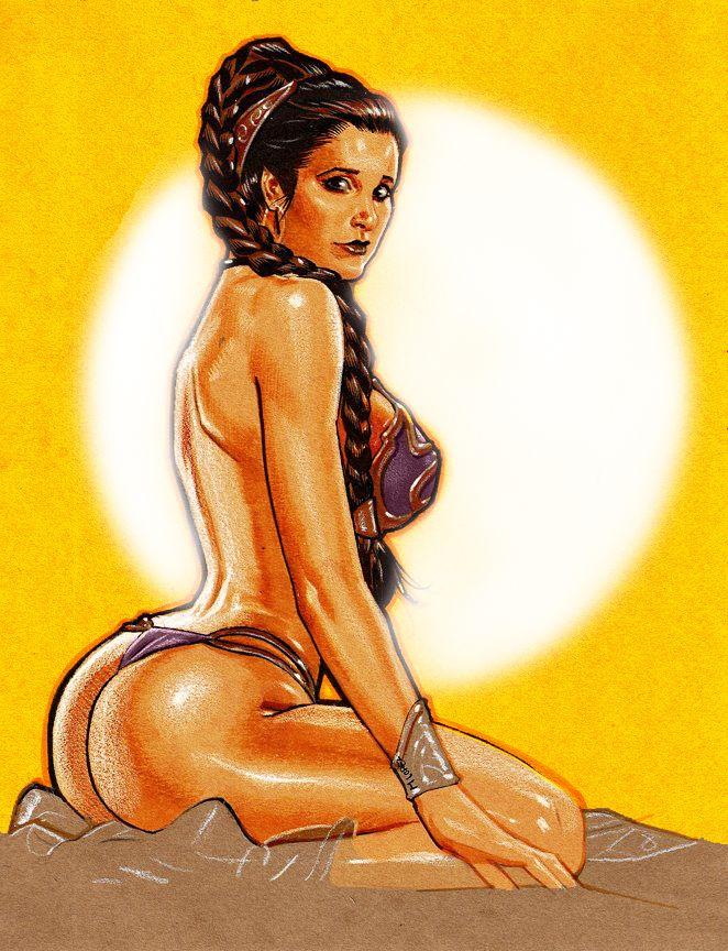 sexy naked faye reagan