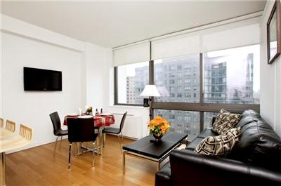 60 best nyc furnished apartments images on pinterest furnished
