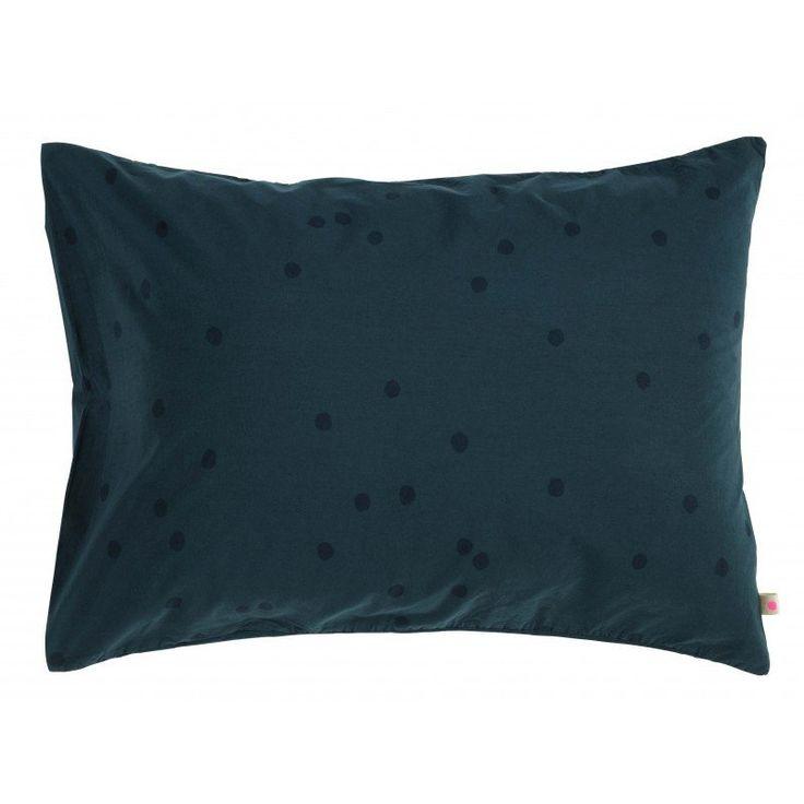 Pillowcase - Odette – Kido Store