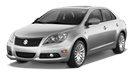 New Mauti Kizashi Showrooms in New Delhi and Prices and Dealers in Delhi