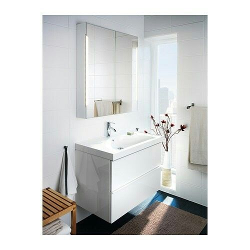 Superb nice Valencia cm x cm Single Sliding Door Bathroom Wall Mirror Cabinet Check more at