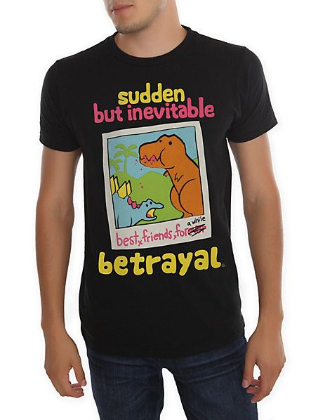 Inevitable Betrayal shirt Firefly/Serenity... The sounds I made were not human, I NEED this!!!!!