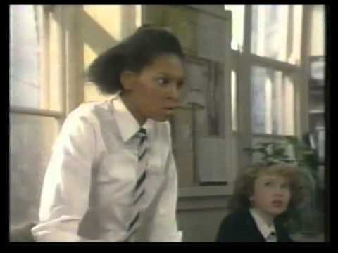 Grange Hill 20 years - from GH to Albert Square