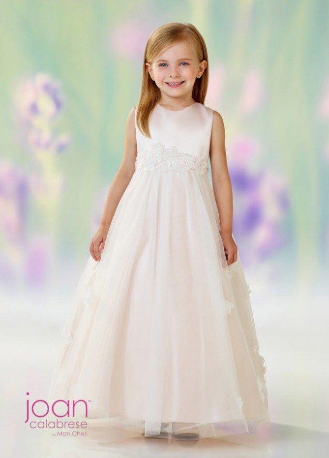 Das Wunder der Blumenmädchen Designer Kleider | Blumenmädchen Designer Kleider …   – Hochzeitskleider