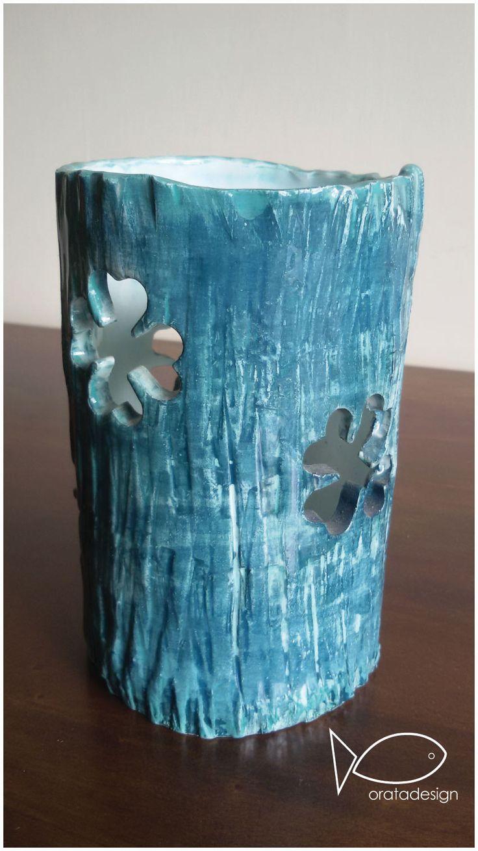 #ceramica #clay #carlaorata