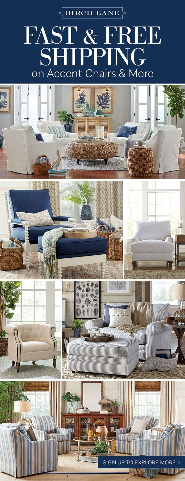 Best 25+ Wingback chairs for sale ideas on Pinterest | Armchair ...