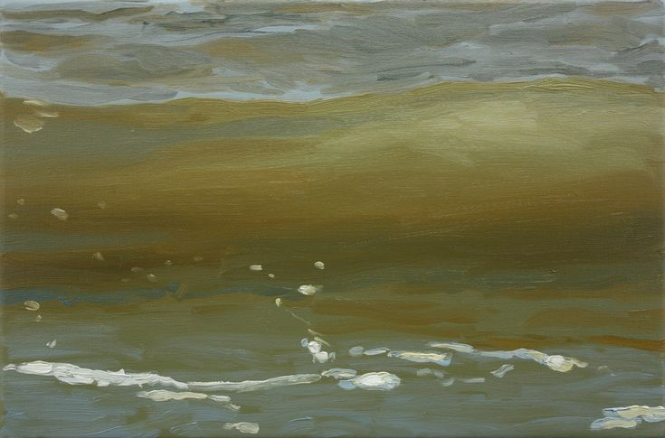 2�0�0�7� �-� �z�e�e� � - olie op doek - � �4�0�x�6�0�c�m